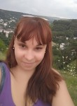 Yuliya, 29  , Rostov-na-Donu