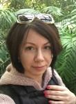 Katerina, 39  , Moscow
