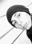 Kolya, 18  , Tarutyne