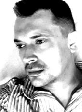 Oleg, 38, Russia, Moscow