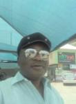 Christianfelix, 45  , Nkwerre