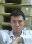 Igor, 44  , Anseong