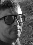 Adrian, 35  , Fuerstenfeldbruck