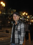 Pavel, 30, Kemerovo