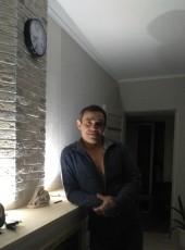 Aleksandr, 42, Russia, Yablonovskiy