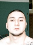Azamat, 20  , Svetogorsk