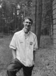 Konstantin, 30  , Goeppingen