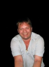 Denis, 39, Russia, Moscow