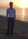 gamzat., 19  , Makhachkala