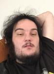 Joshua, 25  , Cantonment