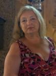 Yuliya, 50, Camarate
