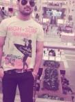 Rahul, 26 лет, Ujhāni