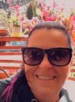 Viktoria, 50  , Rackeve