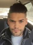 mich, 28  , Alzano Lombardo