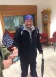 David, 45  , Qiryat Yam