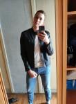 Maksim, 21, Orel