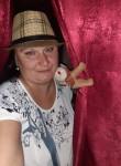 Ekaterina, 34  , Kazan