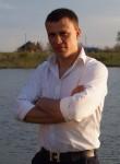 Dan, 28  , Neuilly-sur-Seine