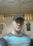 Роман, 36  , Belaya Kholunitsa