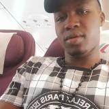 Ndiaye, 19  , Barzano