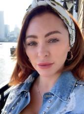 Monica, 36, United States of America, Miami