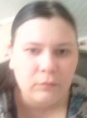 Alena, 30, Russia, Tomsk