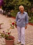Nadezhda, 60  , Chelyabinsk