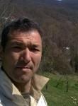 Ulukbek, 42  , Krasnodar