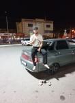 Akhmed, 27, Astrakhan