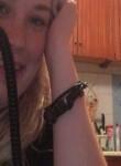 Natasha , 20  , Shadrinsk