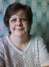 Galina, 60, Russia, Penza