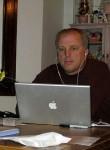 Steve  Gilland, 50  , Rio Grande