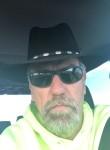 Shane, 55  , San Angelo