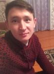 Ильнур, 19 лет, Кумертау
