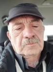 Sos Khachatryan, 54  , Lytkarino