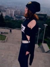 Svetlana, 26, Georgia, Tbilisi