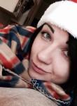 Lera, 27, Rostov-na-Donu