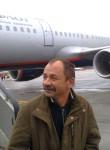 Taras, 56  , Kryvyi Rih