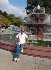Aleks, 50, Russia, Slavyansk-na-Kubani