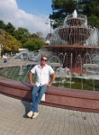 Aleks, 50  , Slavyansk-na-Kubani