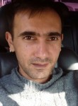 Cavid, 38  , Baki
