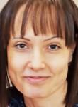 Olga, 40  , Saratov