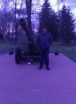 Alex, 38  , Torbeyevo