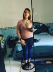 desiree, 23  , Salerno