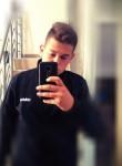 Gabriel, 18  , Leskovac
