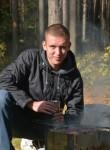 Roman, 35, Pskov