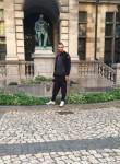 محمد, 29  , Brussels