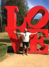 Alexandro, 41, Russia, Moscow