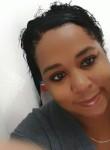 sabrina, 39  , Port Louis