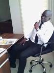 jacques, 38, Yaounde